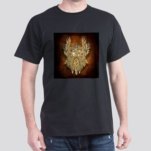 Odin - God of War Dark T-Shirt